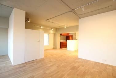 矢田川パークハウスD棟1503号 1503号室 (名古屋市東区 / 賃貸マンション)