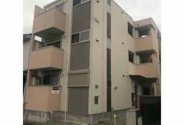 ハーモニーテラス植田西 201号室 (名古屋市天白区 / 賃貸アパート)
