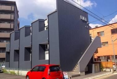 reveur OZONE(リヴェールオオゾネ) 101号室 (名古屋市北区 / 賃貸アパート)