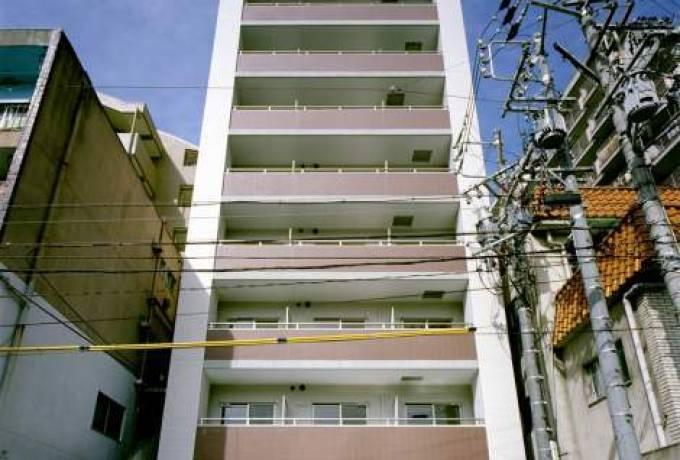 プロシード千代田 901号室 (名古屋市中区 / 賃貸マンション)
