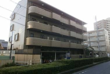 クオーレ丹羽 403号室 (名古屋市西区 / 賃貸マンション)