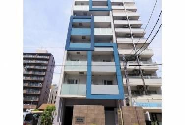 ル・ブルー鶴舞 603号室 (名古屋市中区 / 賃貸マンション)