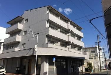 尾頭橋ハイツ 306号室 (名古屋市中川区 / 賃貸マンション)