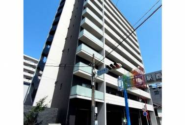 GRAN 30 NAGOYA(グランサーティナゴヤ) 506号室 (名古屋市中村区 / 賃貸マンション)