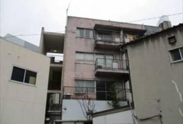 第2神田ビル 203号室 (名古屋市中区 / 賃貸マンション)