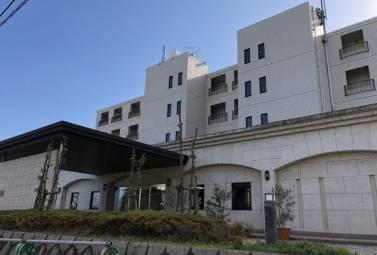 向陽町レジデンス 208号室 (名古屋市千種区 / 賃貸マンション)