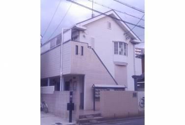 アビタシオン庄内通 107号室 (名古屋市西区 / 賃貸アパート)