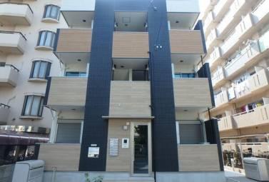 SAISON NOUVELLE 201号室 (名古屋市中川区 / 賃貸アパート)