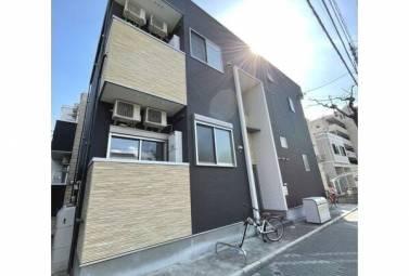 ヴァンベール・中村 103号室 (名古屋市中村区 / 賃貸アパート)