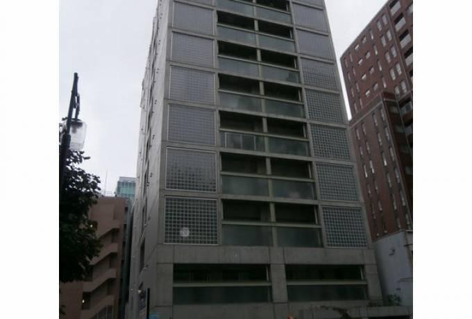 桜ヒルズ 804号室 (名古屋市中区 / 賃貸マンション)