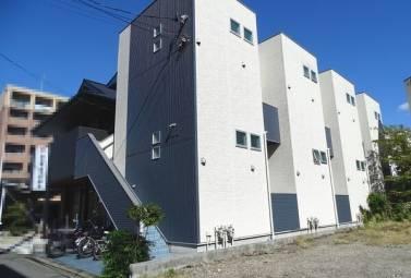 フルレ 205号室 (名古屋市北区 / 賃貸アパート)