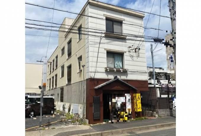 メゾン川名公園 303号室 (名古屋市昭和区 / 賃貸マンション)