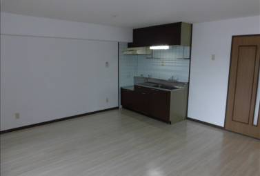 赤坪第2小菅ビル 405号室 (名古屋市南区 / 賃貸マンション)