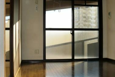 ディーベス23 402号室 (名古屋市昭和区 / 賃貸マンション)