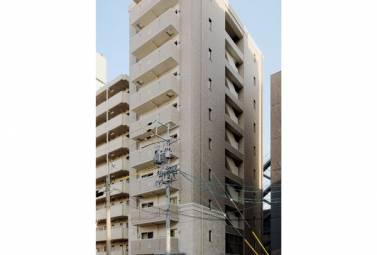 フローラル泉II 401号室 (名古屋市東区 / 賃貸マンション)
