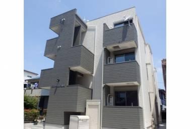 フローネル六番町 103号室 (名古屋市熱田区 / 賃貸アパート)
