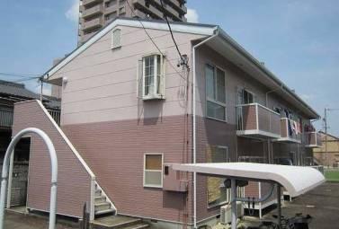 エステート蟹田 201号室 (名古屋市港区 / 賃貸アパート)