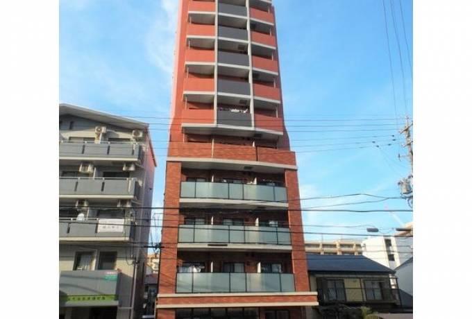 イースタンヒルズ八事 601号室 (名古屋市天白区 / 賃貸マンション)