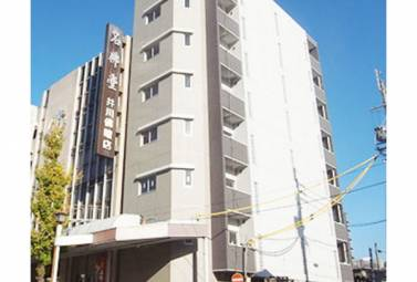 HONNMACHI BOX24 801号室 (名古屋市中区 / 賃貸マンション)