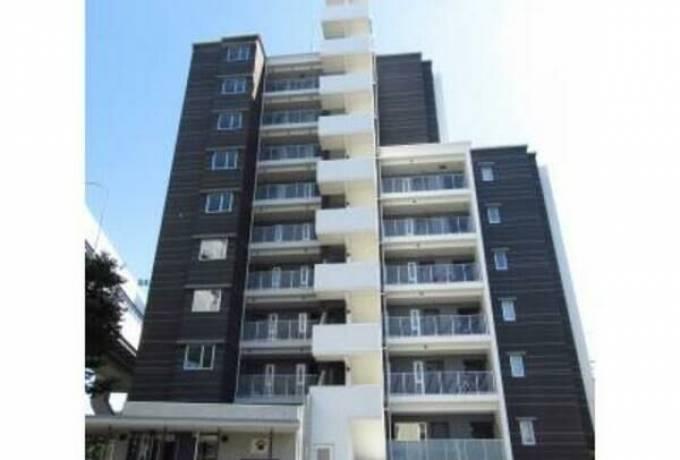 白壁リンクス 702号室 (名古屋市東区 / 賃貸マンション)