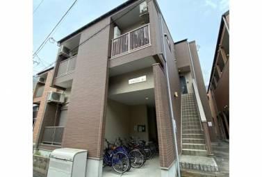 FELICE III 101号室 (名古屋市中村区 / 賃貸アパート)