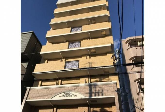タウンライフ本山 701号室 (名古屋市千種区 / 賃貸マンション)