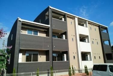 オーベルジュ・ショコラ 203号室 (名古屋市中川区 / 賃貸アパート)