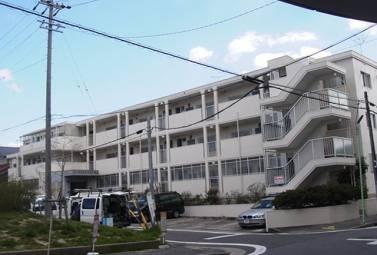 ラピュタ 305号室 (名古屋市名東区 / 賃貸マンション)