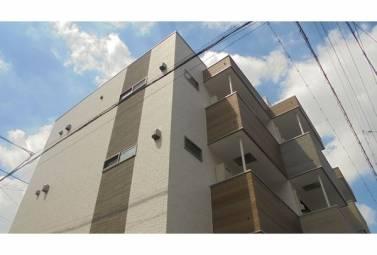 MOVE若宮 103号室 (名古屋市中村区 / 賃貸アパート)