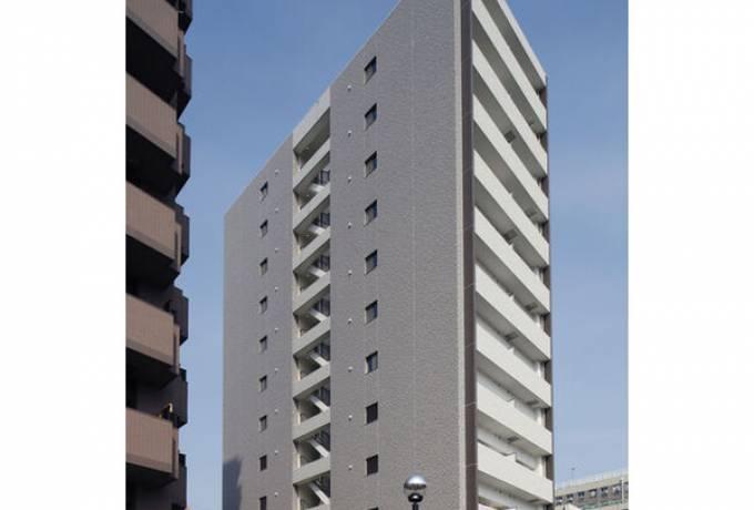 レジデンス悠海(上飯田) 901号室 (名古屋市北区 / 賃貸マンション)