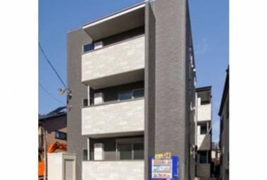 グランレーヴ庄内通 101号室 (名古屋市西区 / 賃貸アパート)