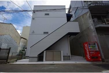 サクセスパートナー 102号室 (名古屋市瑞穂区 / 賃貸アパート)