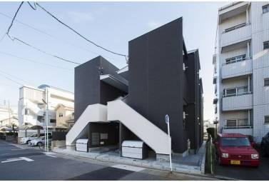 フォルトゥナ 205号室 (名古屋市中川区 / 賃貸アパート)