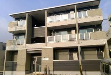 レオーネ 102号室 (名古屋市緑区 / 賃貸アパート)