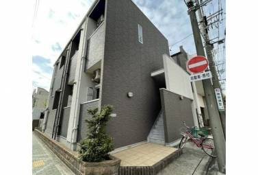 中村ミッドタワー31F 202号室 (名古屋市中村区 / 賃貸アパート)