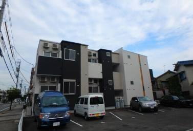 プロスペラス八田 203号室 (名古屋市中川区 / 賃貸アパート)