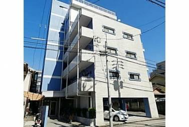 伊藤ビル徳川 201号室 (名古屋市東区 / 賃貸マンション)