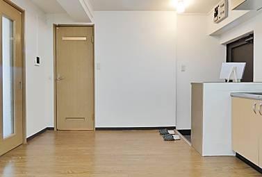 伊藤ビル徳川 303号室 (名古屋市東区 / 賃貸マンション)