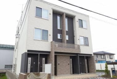 シュティル 301号室 (北名古屋市 / 賃貸アパート)