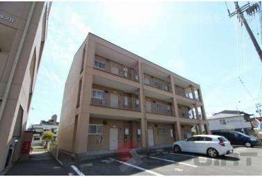 ファインマンションI 201号室 (名古屋市中川区 / 賃貸マンション)
