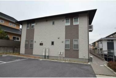 ルーチェ B棟 1号室 (名古屋市天白区 / 賃貸アパート)