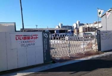 ブリッサ 201号室 (名古屋市中川区 / 賃貸アパート)