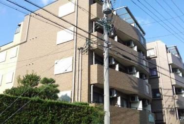 シティライフ藤ヶ丘南2号館 303号室 (名古屋市名東区 / 賃貸マンション)