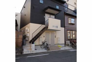 Flerage(フルラージュ) 201号室 (名古屋市中川区 / 賃貸アパート)