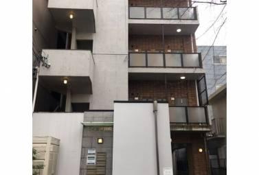 ワイズ東別院 403号室 (名古屋市中区 / 賃貸マンション)