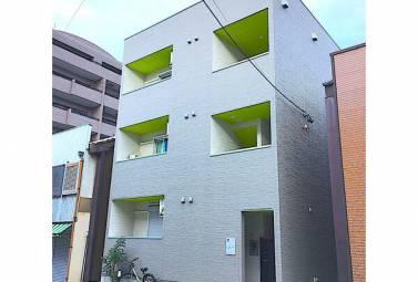ロ・ハス千種 101号室 (名古屋市東区 / 賃貸マンション)