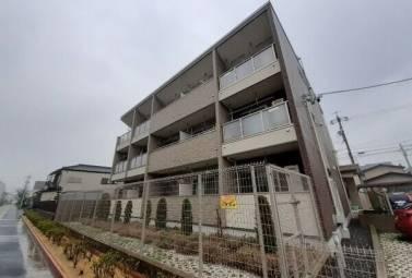 パセオ ヴェルデ 201号室 (名古屋市西区 / 賃貸アパート)