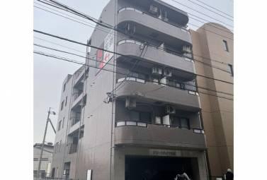 グリーンハイツ畑江 402号室 (名古屋市中村区 / 賃貸マンション)