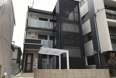 リブリ・花車 202号室 (名古屋市瑞穂区 / 賃貸マンション)