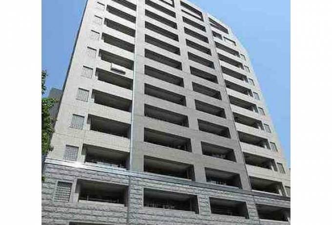 ライオンズシティ丸の内 1301号室 (名古屋市中区 / 賃貸マンション)